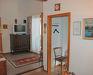 Foto 5 interieur - Appartement Casa tre G - App OG, Solduno