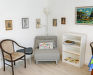 Image 9 - intérieur - Appartement Corallo (Utoring), Ascona
