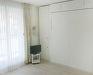 Image 11 - intérieur - Appartement Corallo (Utoring), Ascona