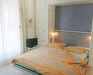 Image 10 - intérieur - Appartement Corallo (Utoring), Ascona