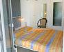 Image 12 - intérieur - Appartement Corallo (Utoring), Ascona