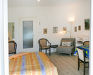Image 13 - intérieur - Appartement Corallo (Utoring), Ascona