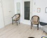 Image 14 - intérieur - Appartement Corallo (Utoring), Ascona