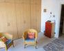 Bild 5 Innenansicht - Ferienwohnung Corallo (Utoring), Ascona
