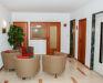 Slika 9 vanjska - Apartman Corallo (Utoring), Ascona