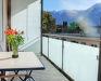 Bild 10 Innenansicht - Ferienwohnung Corallo (Utoring), Ascona