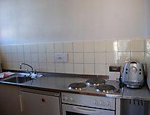 Ascona - Ferienhaus Corallo (Utoring)