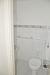Immagine 14 interni - Appartamento Corallo (Utoring), Ascona