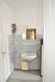 Immagine 12 interni - Appartamento Corallo (Utoring), Ascona