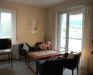 Bild 2 Innenansicht - Ferienwohnung Corallo (Utoring), Ascona