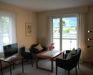 Immagine 11 interni - Appartamento Corallo (Utoring), Ascona