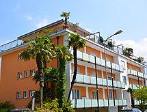 Ascona - Ferienwohnung Corallo (Utoring)