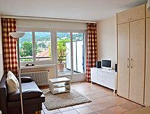 Ascona - Appartamento Corallo (Utoring)
