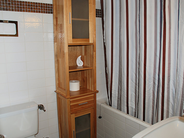 Фото Апартаменты CH6612.100.25