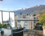 Foto 4 interieur - Appartement Corallo (Utoring), Ascona