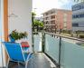 Foto 5 interior - Apartamento Corallo (Utoring), Ascona