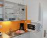 Foto 8 interior - Apartamento Corallo (Utoring), Ascona