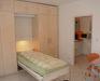 Foto 7 interior - Apartamento Corallo (Utoring), Ascona