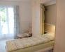 Foto 4 interior - Apartamento Corallo (Utoring), Ascona