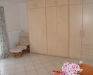 Foto 6 interior - Apartamento Corallo (Utoring), Ascona