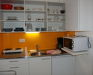 Foto 3 interior - Apartamento Corallo (Utoring), Ascona