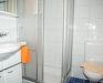 Foto 9 interior - Apartamento Corallo (Utoring), Ascona