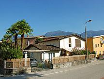 Ascona - Vakantiehuis Lisa