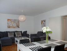 Ascona - Appartement Michèle (Utoring)