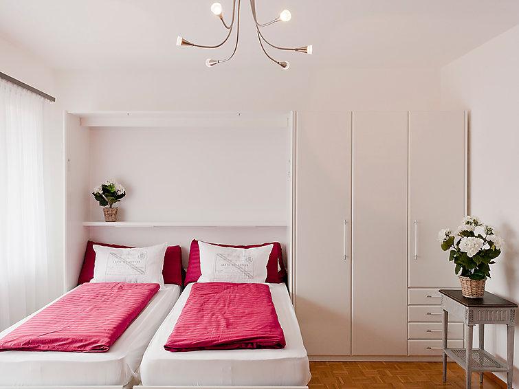 Photo of Double Room
