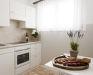 Foto 6 interior - Apartamento Double Room, Ascona