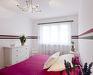 Foto 7 interior - Apartamento Junior Suite, Ascona