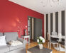 Bild 3 Innenansicht - Ferienwohnung Junior Suite, Ascona