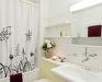 Bild 10 Innenansicht - Ferienwohnung Junior Suite, Ascona