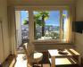 Image 11 - intérieur - Appartement Double Room Classic, Ascona