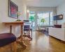 Image 3 - intérieur - Appartement Double Room Classic, Ascona