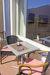 Image 6 - intérieur - Appartement Double Room Classic, Ascona
