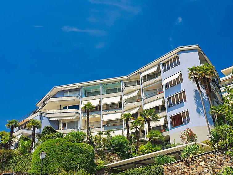Apartman za odmor Double Room Classic s kadom i za surfanje