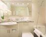 Foto 10 interieur - Appartement Double Room Modern, Ascona