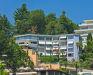 Foto 2 interieur - Appartement Double Room Modern, Ascona