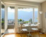 Foto 11 interieur - Appartement Double Room Modern, Ascona