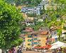 Bild 13 Aussenansicht - Ferienwohnung Suite Classic, Ascona