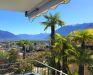 Image 11 - intérieur - Appartement Suite Classic, Ascona