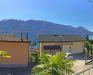 Image 12 - intérieur - Appartement Suite Classic, Ascona