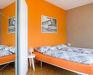 Kuva 3 sisäpuolelta - Lomahuoneisto Suite Modern, Ascona