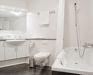 9. billede indvendig - Lejlighed Suite Modern, Ascona