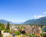 13. billede indvendig - Lejlighed Suite Modern, Ascona