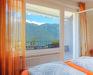 Kuva 8 sisäpuolelta - Lomahuoneisto Suite Modern, Ascona