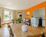 Foto 6 interieur - Appartement Suite Modern, Ascona