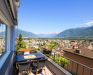 12. billede indvendig - Lejlighed Suite Modern, Ascona