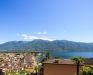Kuva 11 sisäpuolelta - Lomahuoneisto Suite Modern, Ascona